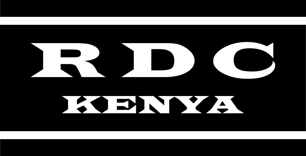 RDC KENYA